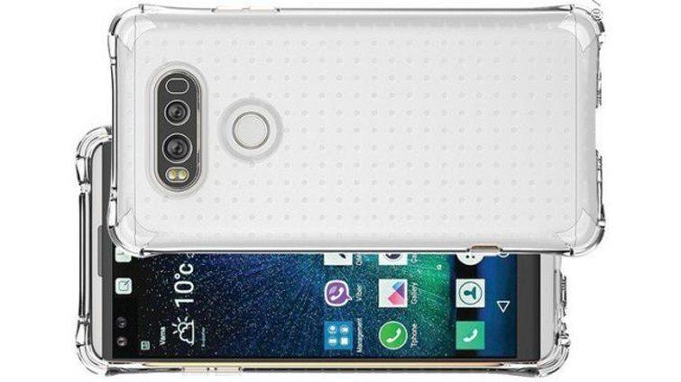 LG-V20-s-krytom