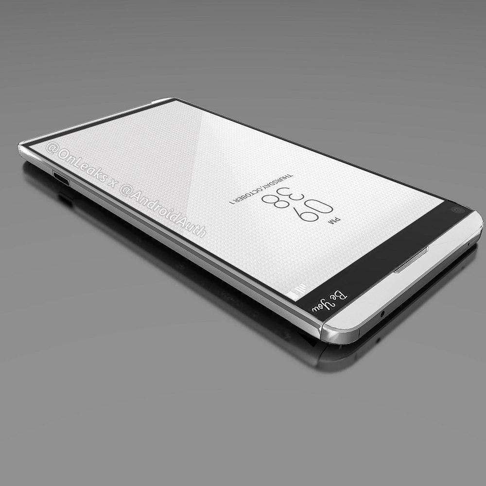 LGV20-AA-exclusive-render-1