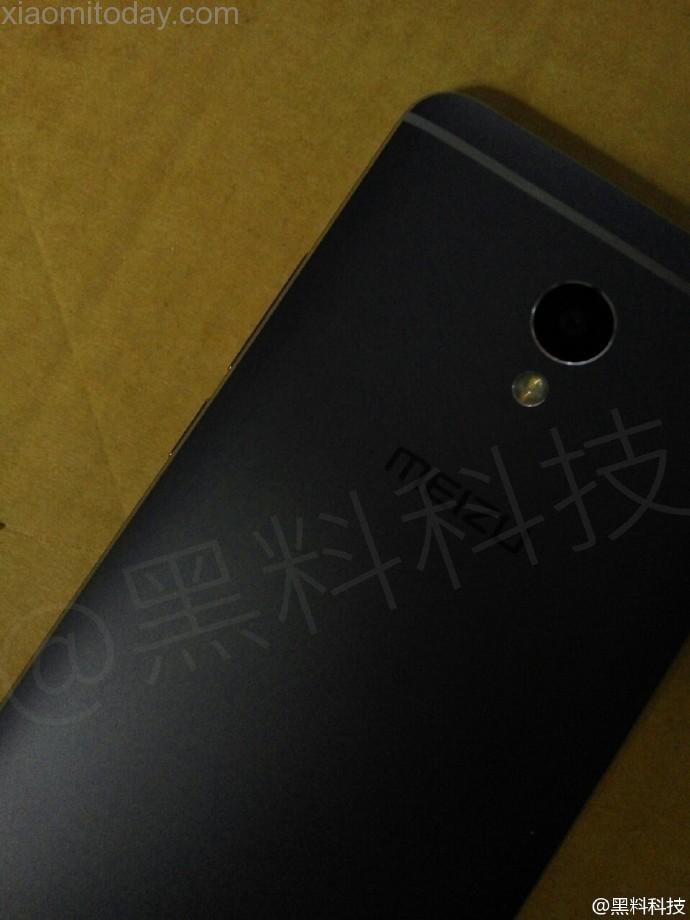 Meizu-M1E-leak_23