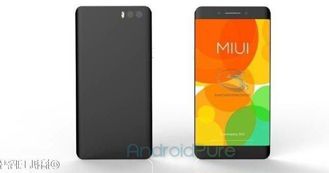 Renders-of-the-Xiaomi-Mi-Note-2