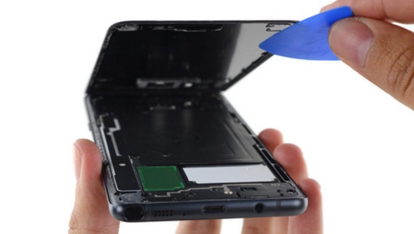 Samsung-Galaxy-Note7-Teardown-iFixit