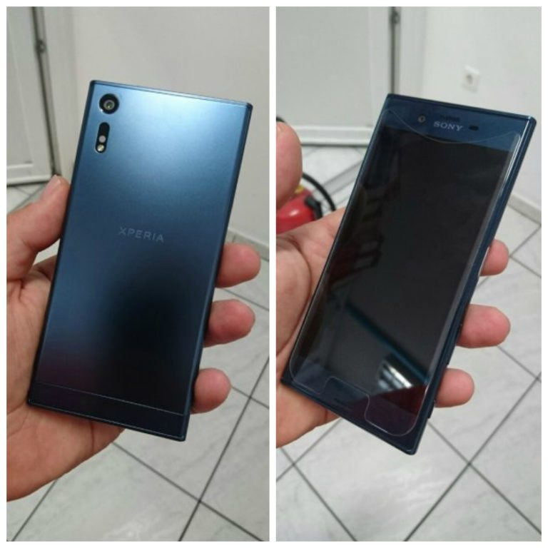 Sony-Xperia-X-Performance-2-768x768