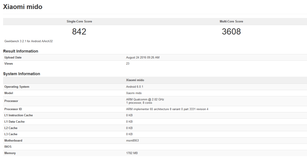 The-version-of-the-Xiaomi-Redmi-4-with-2GB-of-RAM-is-run-through-Geekbench-twice