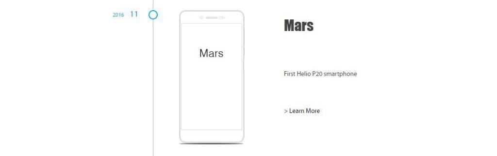 Vernee_Mars