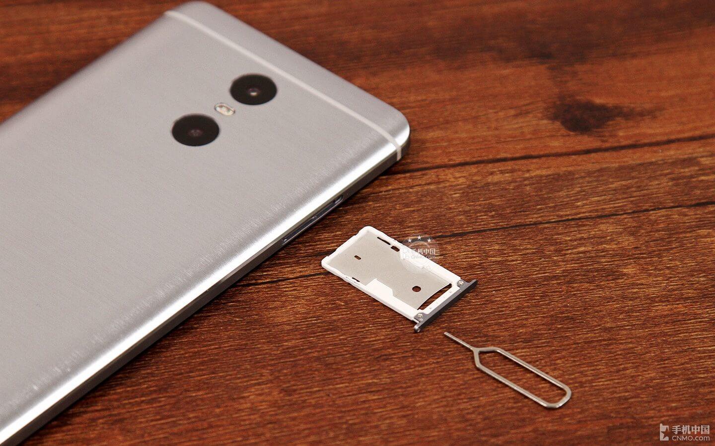Xiaomi-Redmi-Pro-teardown_1