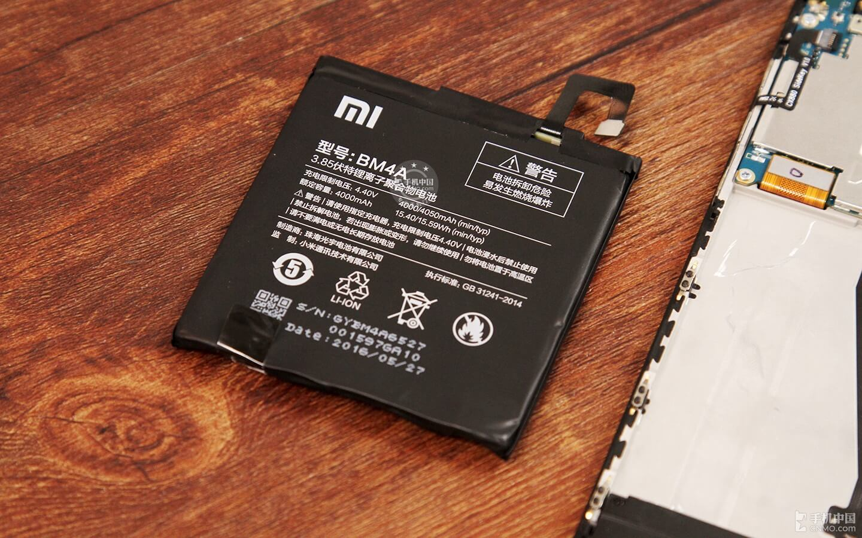 Xiaomi-Redmi-Pro-teardown_3