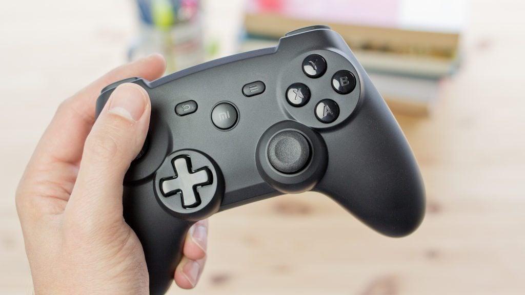 Xiaomi_Game_Pad5