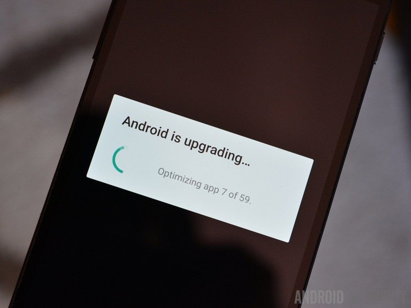 android-update-2-840x630