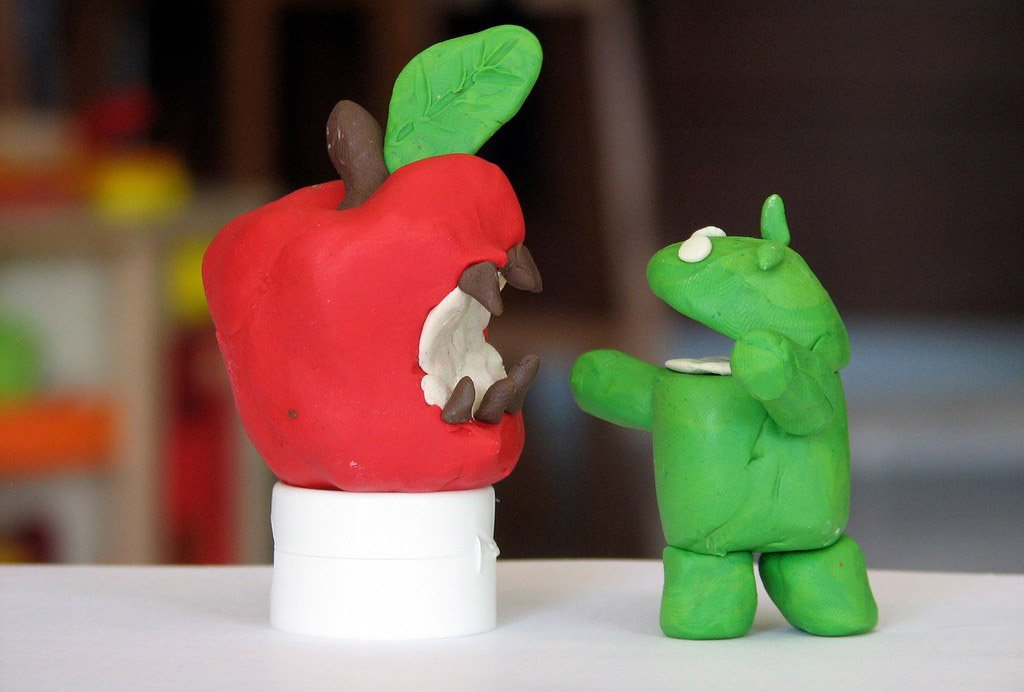 android-vs-ios-nahlad