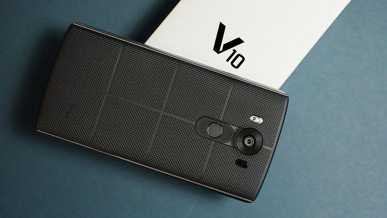 androidpit-LG-V10-2-w782