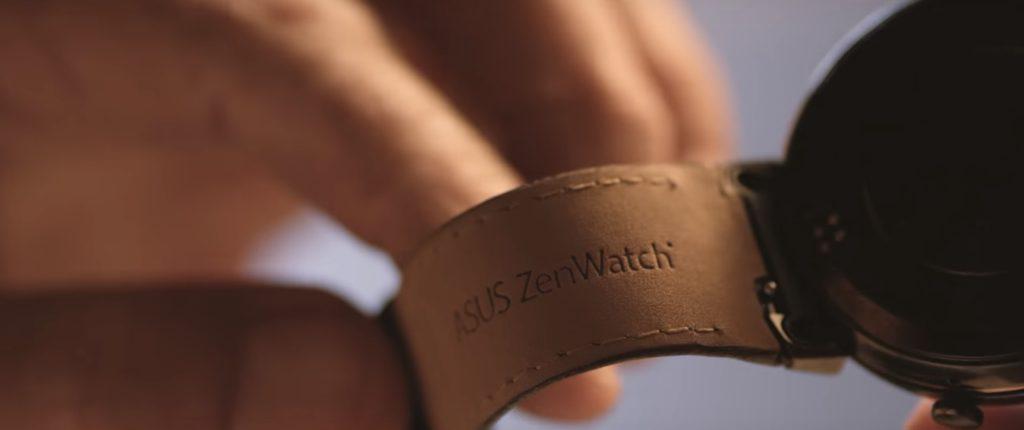 asus zenwatch 3-1