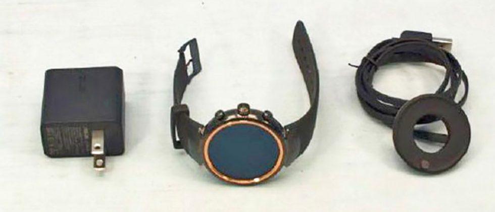 asus-zenwatch-3-980x420