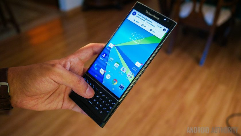 blackberry-priv-review-aa-22-of-32-840x473