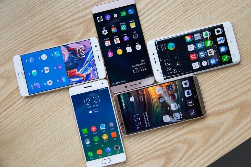 cinske-smartfony-vlajkove-lode