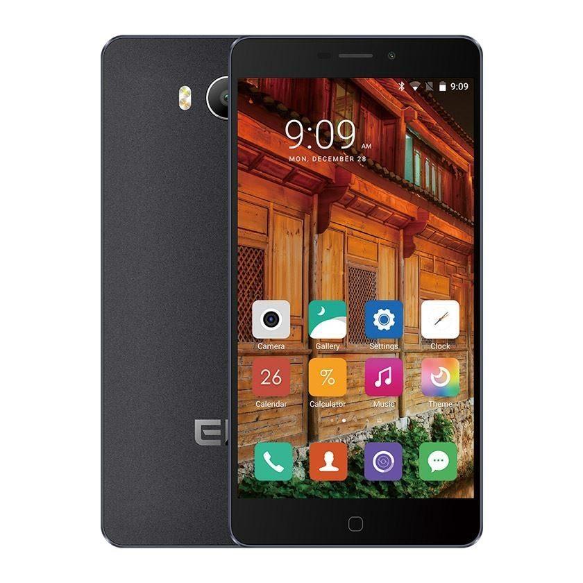elephone-p9000-lite