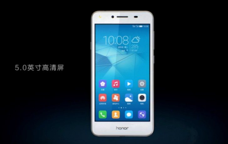 honor 5 play oficialne 2