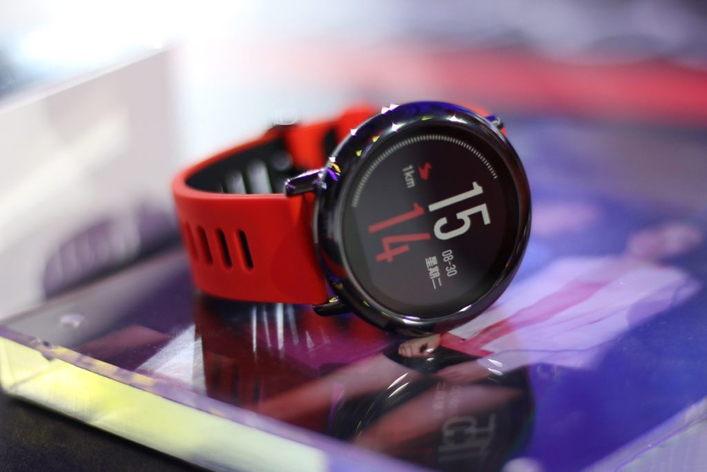 huami-amazfit-sport-watch-1