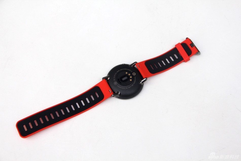 huami-amazfit-sport-watch (10)