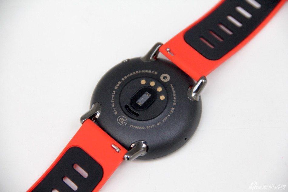 huami-amazfit-sport-watch (11)