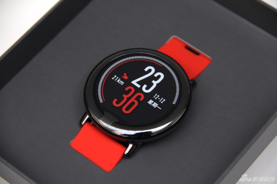 huami-amazfit-sport-watch (7)