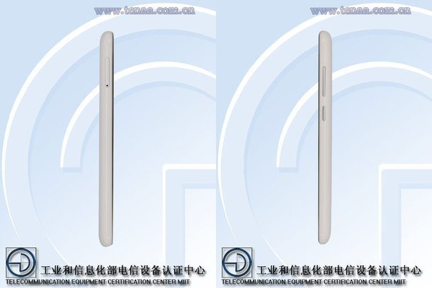 huawei-phone-3