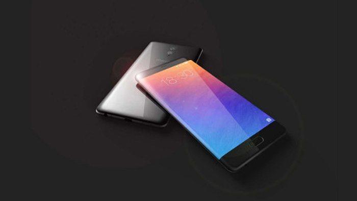 meizu-e-smartfon-1