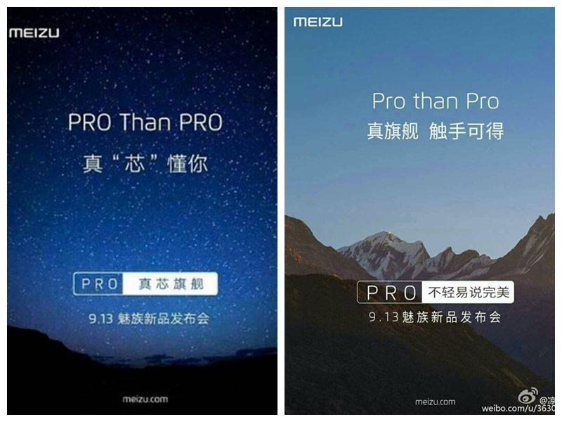 meizu-pro-7-teaser-new