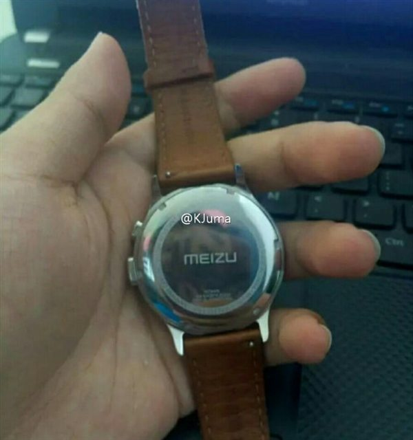 meizu-smartwatch