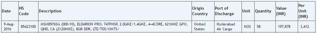 qualcomm-MSM8976SG-procesor