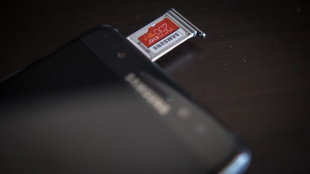samsung-galaxy-note-7-unboxing-aa-20-of-27-1000x563