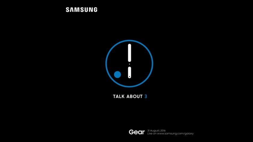 samsung-new-gear-launch-invitation