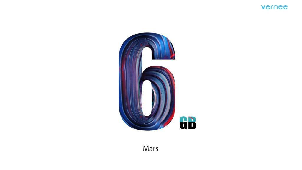 vernee-mars (2)
