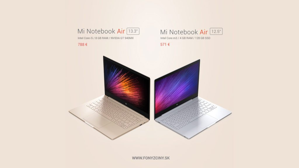 xiaomi-mi-notebook-air-ceny2
