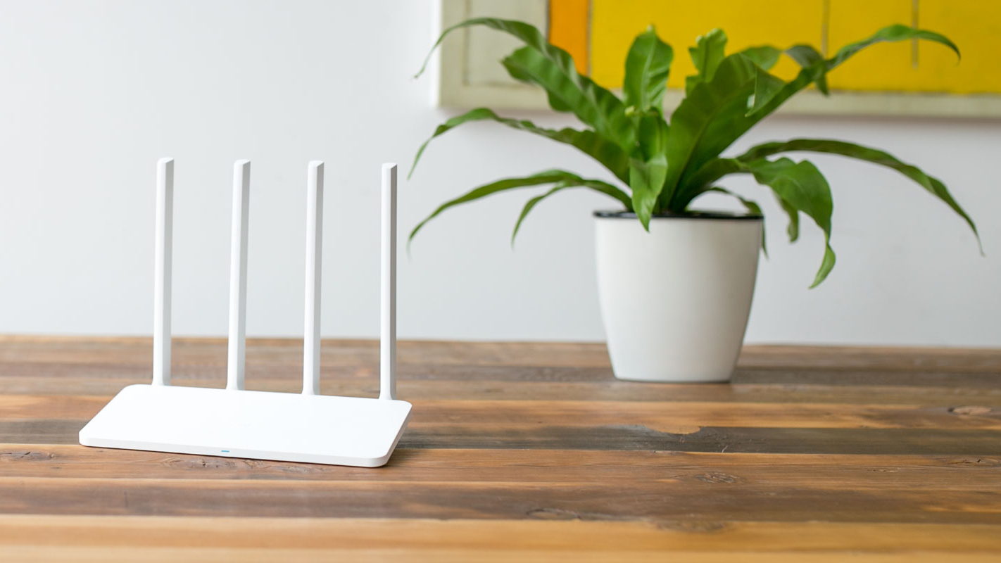 xiaomi mi wifi router 3c oficialne-1