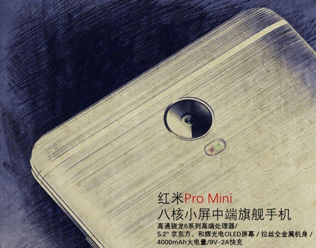 xiaomi-redmi-pro-mini