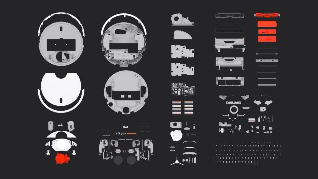 xiaomi-robot-vacuum-10