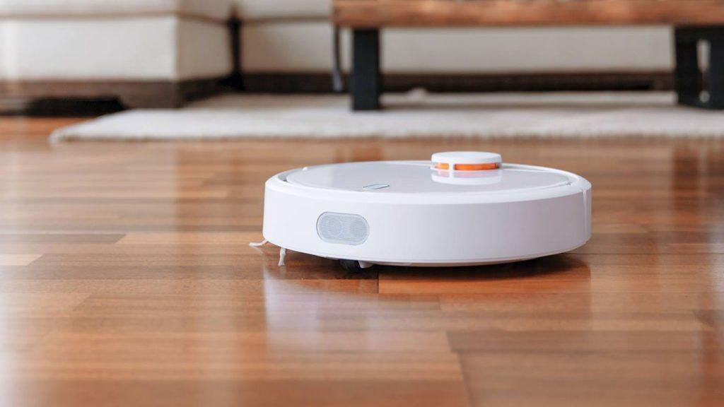 xiaomi-robot-vacuum-18