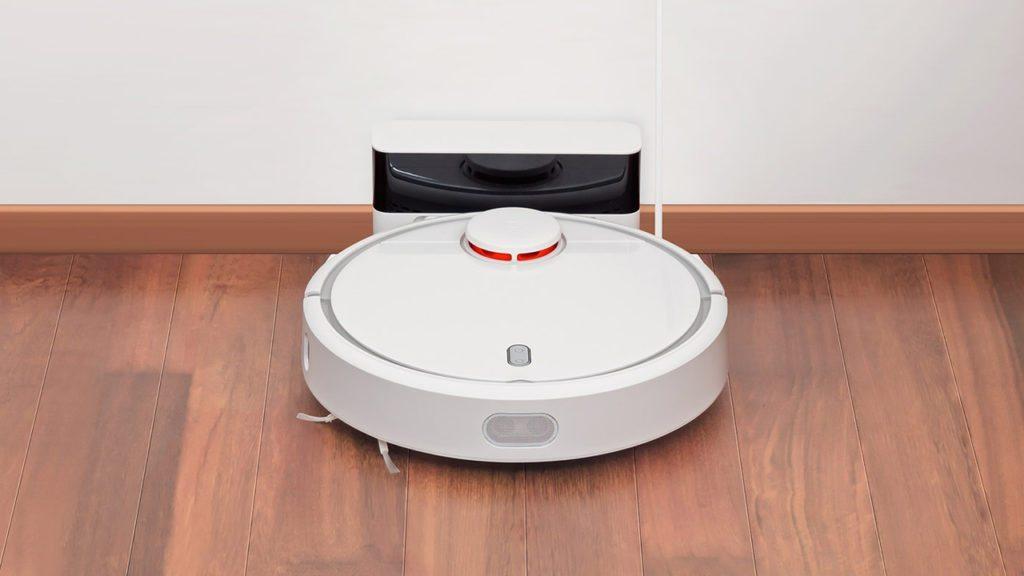 xiaomi-robot-vacuum-2