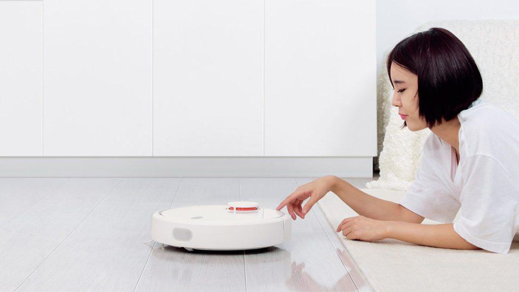 xiaomi-robot-vacuum-3