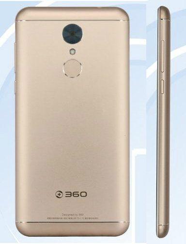 360-f4s-1