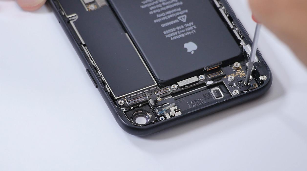 apple-iphone-7-teardown-15