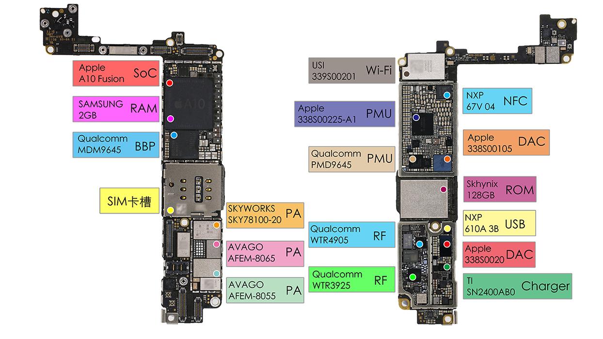 apple-iphone-7-teardown-56