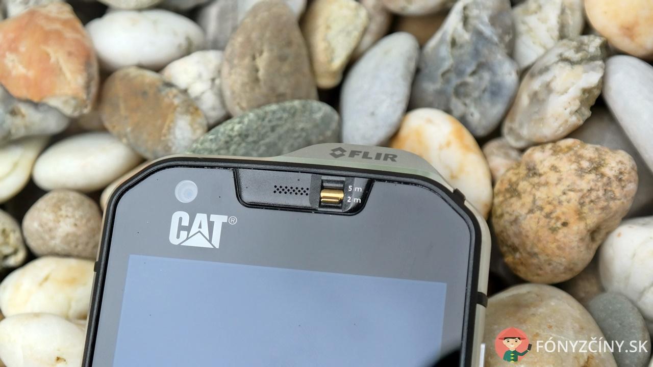 cat-s60-19