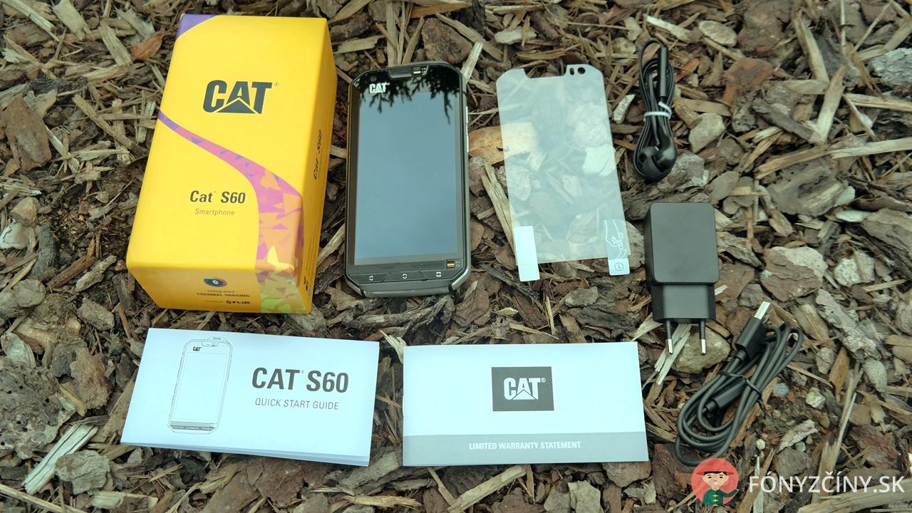 cat-s60-45