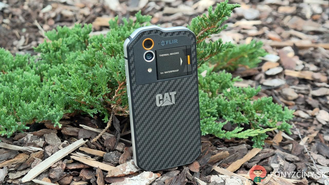 cat-s60-86
