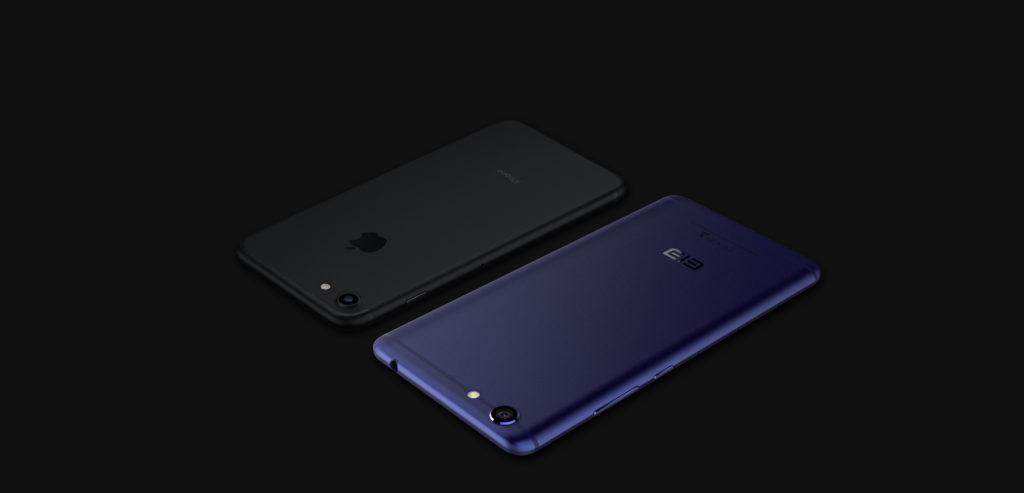 elephone-r9-back-cover-1024x493