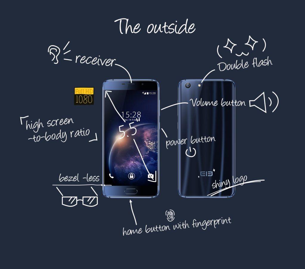 Elephone-S7-1-1024x904