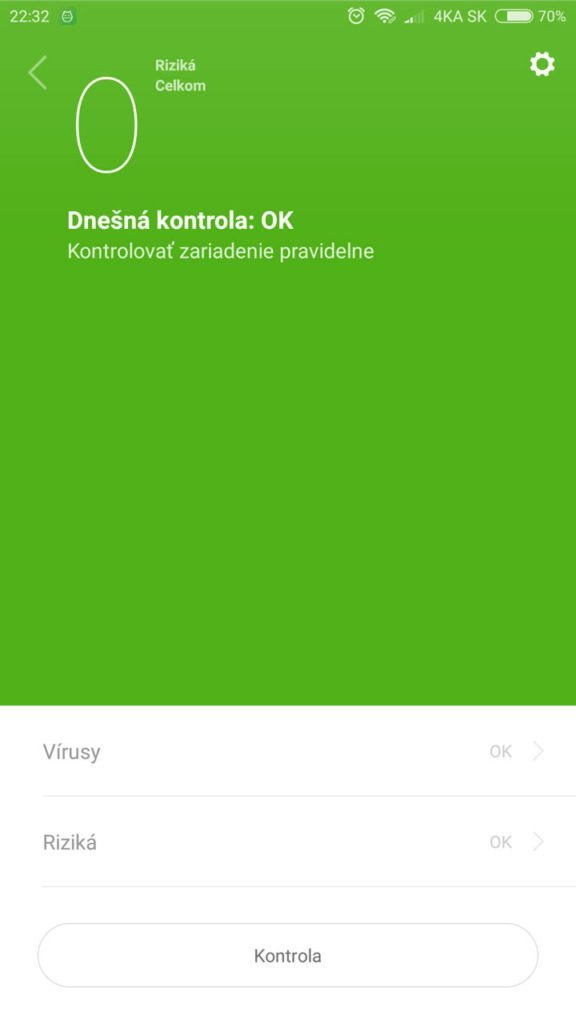screenshot_2016-09-11-22-32-45-467_com-miui-securitycenter