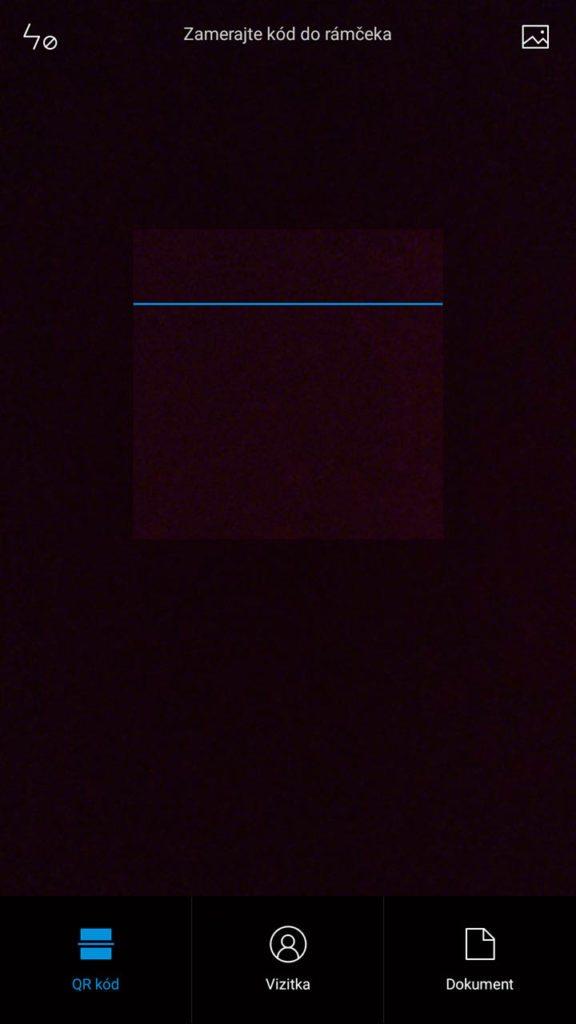 screenshot_2016-09-11-22-35-20-339_com-xiaomi-scanner