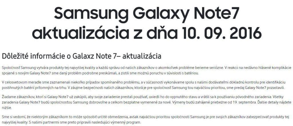 smasung_note7